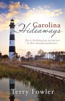 Carolina Hideaways