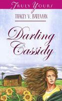 Darling Cassidy