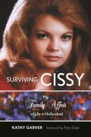 Surviving Cissy
