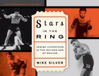 Stars in the Ring