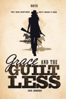 Grace and the Guiltless
