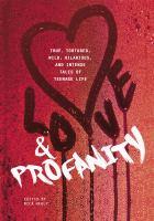 Love & Profanity