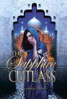 The Sapphire Cutlass