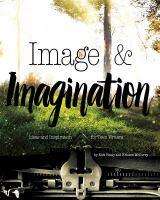 Image: Image & Imagination