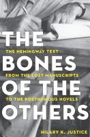 Bones of the Others