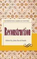 Interpreting American History