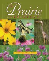 The Prairie Peninsula