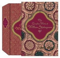 Image: The Complete Works of William Shakespeare