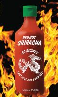 Red Hot Sriracha