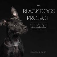 Black Dogs Project