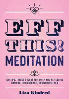 Eff This! Meditation