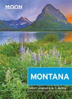 Montana, [2015]