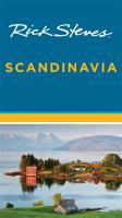 Rick Steves' Scandinavia, [2015]