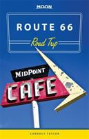 Route 66 Road Trip