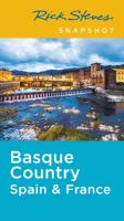 Rick Steves' Snapshot Basque Country