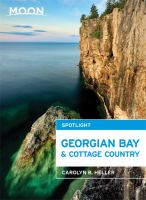 Georgian Bay & Cottage Country