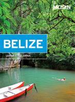 Belize, [2015]