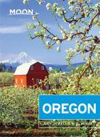 Oregon, [2016]