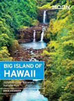 Big Island of Hawaiʻi, [2016]