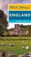 Rick Steves' England, [2016]