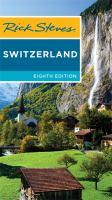 Rick Steves' Switzerland [2016]