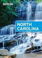 North Carolina, [2016]