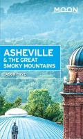 Asheville & the Great Smoky Mountains