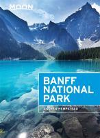 Banff National Park [2016]