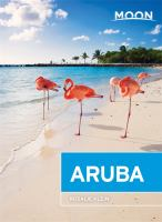 Aruba, [2016]