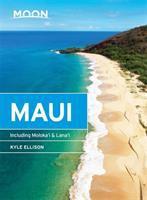 Maui, [2016]