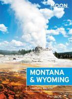 Montana & Wyoming