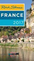 Rick Steves® France 2017