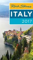 Rick Steves Italy 2017