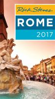 Rick Steves' Rome, 2017