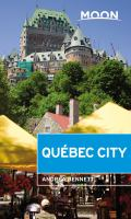 Quebéc City