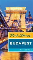 Rick Steves' Budapest