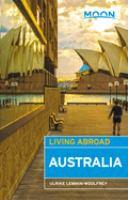 Living Abroad in Australia