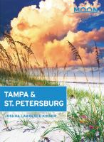 Tampa & St. Petersburg
