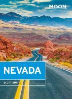 Nevada, [2018]