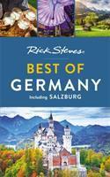 Rick Steves' Best of Germany, [2018]