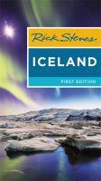 Rick Steves' Iceland