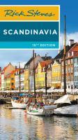 Rick Steves Scandinavia