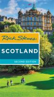 Rick Steves' Scotland