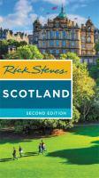 Rick Steves' Scotland, [2018]