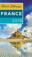 Rick Steves' France, 2019