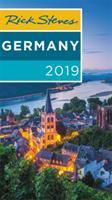 Rick Steves' Germany 2019