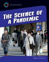 The Science of A Pandemic