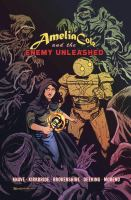 Amelia Cole, [vol.] 03