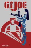 The Fall of G.I. Joe