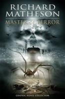 Richard Matheson: Master of Terror